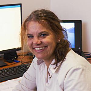Simona Pardo