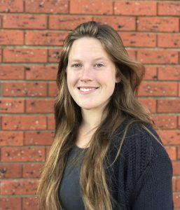 Fiona Environmental Engineer